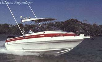 boat04.jpg